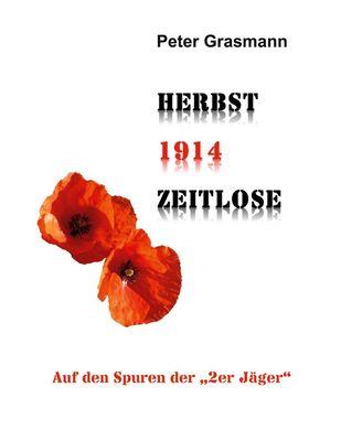 HERBST1914ZEITLOSE