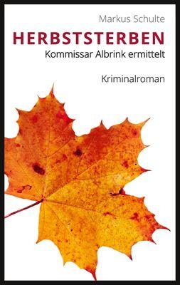 Herbststerben
