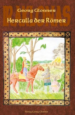 Herculla der Römer