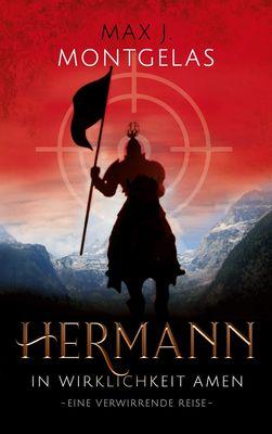 Hermann. Band 1