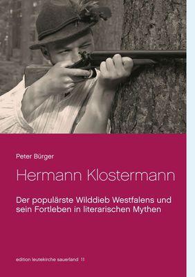 Hermann Klostermann