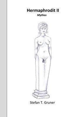 Hermaphrodit II