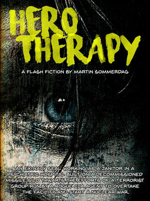 Hero therapy