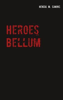 Heroes Bellum