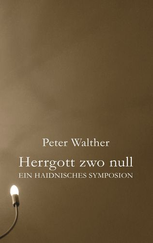 Herrgott zwo null