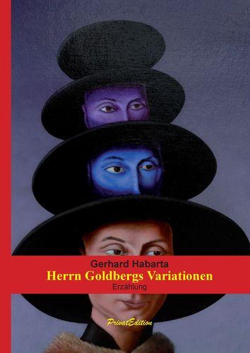 Herrn Goldbergs Variationen