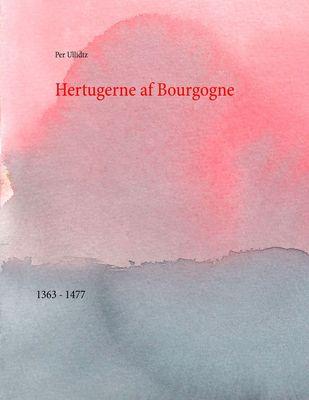 Hertugerne af Bourgogne
