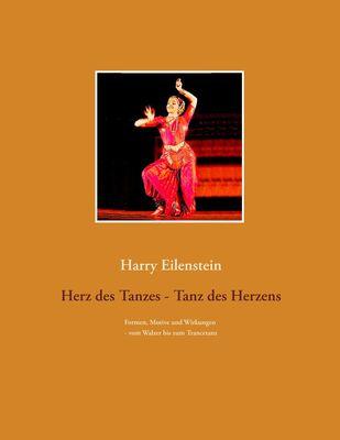 Herz des Tanzes - Tanz des Herzens