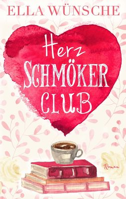 Herz-Schmöker-Club