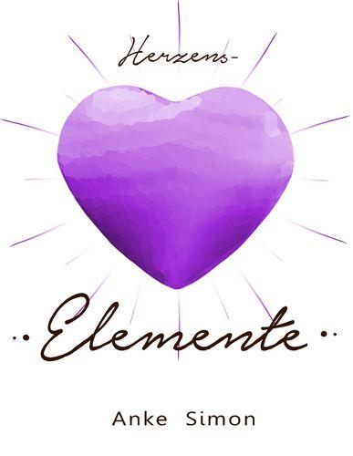 Herzens-Elemente