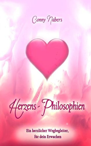 Herzens-Philosphien