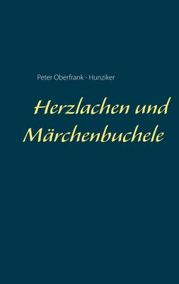 Herzlachen und Märchenbuchele