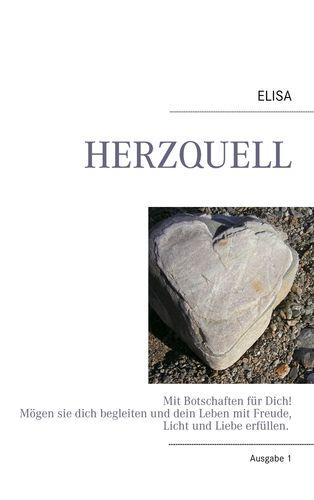 HERZQUELL