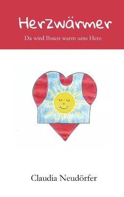 Herzwärmer