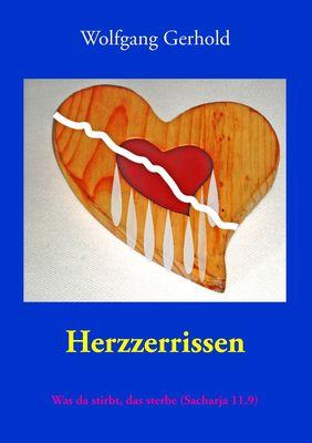 Herzzerrissen