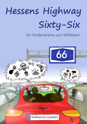 Hessens Highway Sixty-Six