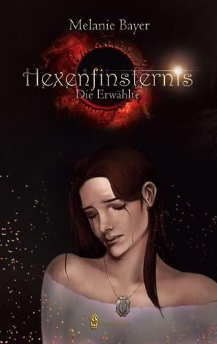 Hexenfinsternis