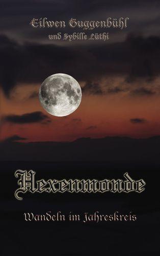 Hexenmonde