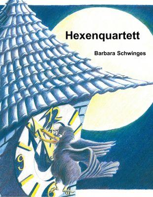 Hexenquartett