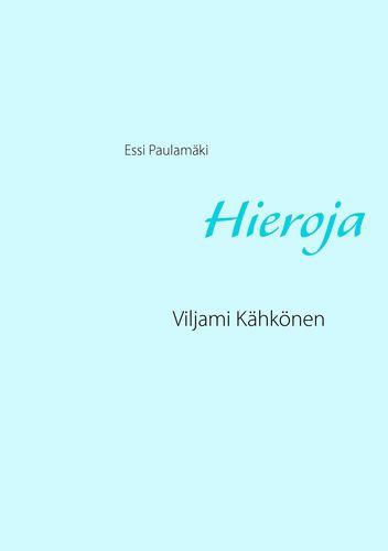 Hieroja