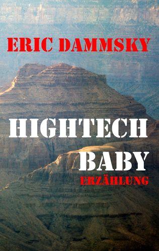 Hightech Baby