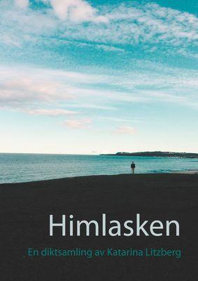 Himlasken