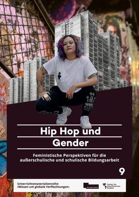 Hip Hop und Gender