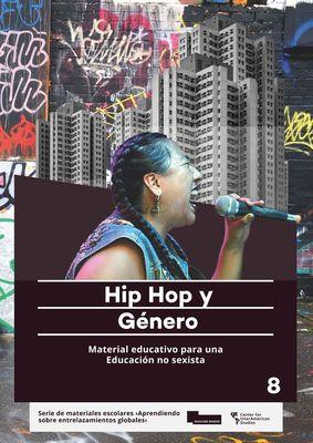 Hip Hop y Genero