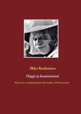 Hippi ja kommunisti