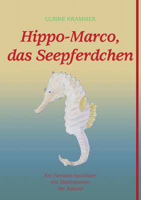 Hippo-Marco, das Seepferdchen
