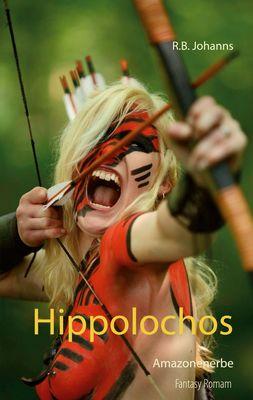 Hippolochos