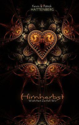 Hirnherbst