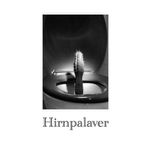 Hirnpalaver