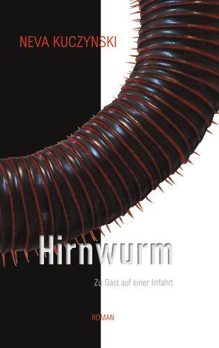Hirnwurm