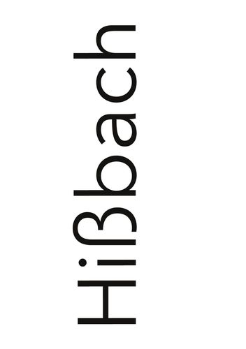 Hißbach