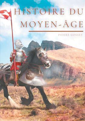 Histoire du Moyen-Âge