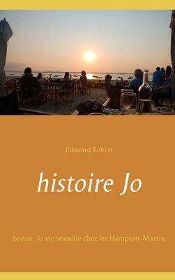 histoire Jo