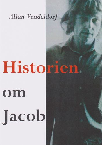 Historien om Jacob
