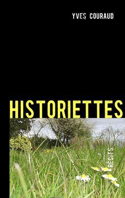 Historiettes