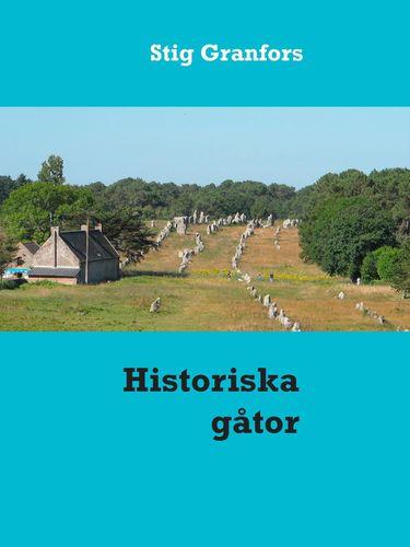 Historiska gåtor