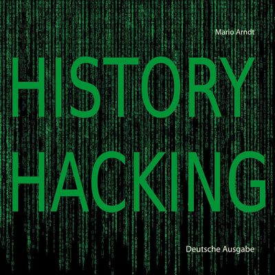 History Hacking