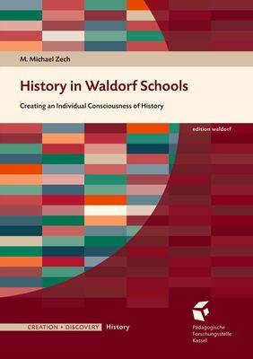 History in Waldorf Schools