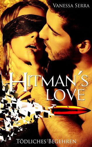 Hitman's Love