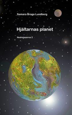 Hjältarnas planet