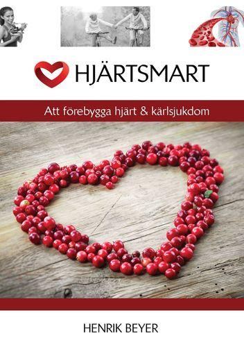 Hjärtsmart