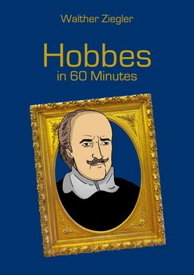 Hobbes in 60 Minutes