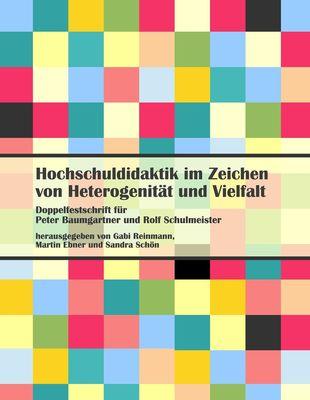 Hochschuldidaktik im Zeichen von Heterogenität und Vielfalt