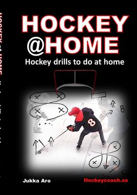 Hockey at Home