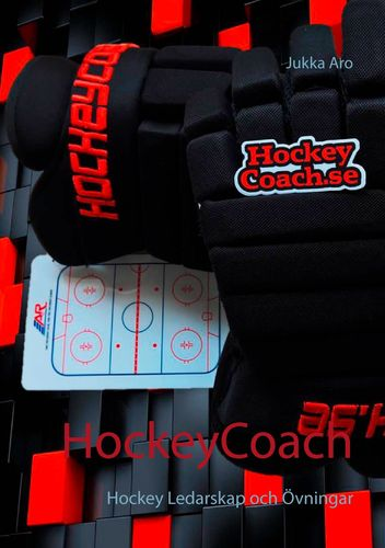 HockeyCoach