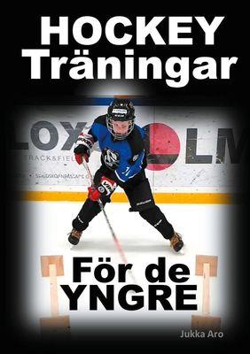 Hockeyträningar